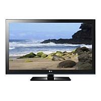 remont-televizorov-lg-42cs560