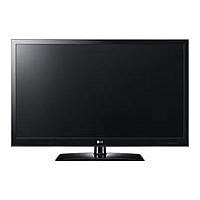 remont-televizorov-lg-42ld426