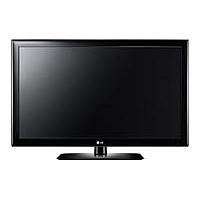 remont-televizorov-lg-42ld651