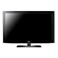 remont-televizorov-lg-42ld751