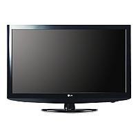 remont-televizorov-lg-42lh200h