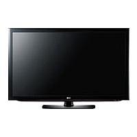 remont-televizorov-lg-42lk430