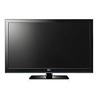 remont-televizorov-lg-42lk451