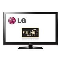 remont-televizorov-lg-42lk469c