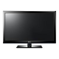 remont-televizorov-lg-42lm340t