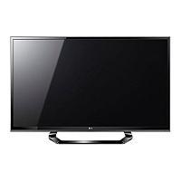 remont-televizorov-lg-42lm615s
