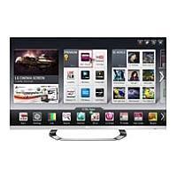 remont-televizorov-lg-42lm670t