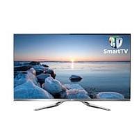remont-televizorov-lg-42lm860v