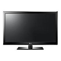 remont-televizorov-lg-42ls340t