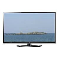 remont-televizorov-lg-42ls560t