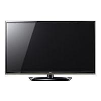 remont-televizorov-lg-42ls570s