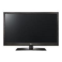 remont-televizorov-lg-42lv3550