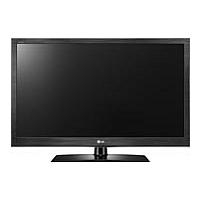 remont-televizorov-lg-42lv3551