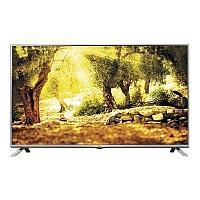remont-televizorov-lg-55lf640v