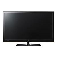 remont-televizorov-lg-42lv355h