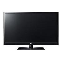 remont-televizorov-lg-42lv3700