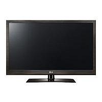 remont-televizorov-lg-42lv375s