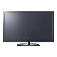 remont-televizorov-lg-42lv4500