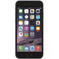 remont-telefonov-apple-iphone-6-plus-jpg_200x200