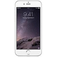 remont-telefonov-apple-iphone-6-jpg_200x200