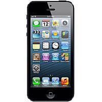 remont-telefonov-apple-iphone-5-jpg_200x200