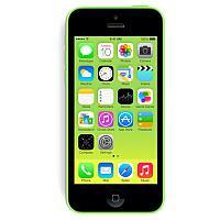 remont-telefonov-apple-iphone-5c-jpg_200x200