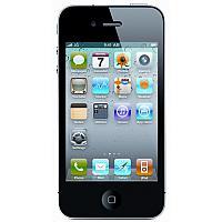 remont-telefonov-apple-iphone-4s-jpg_200x200